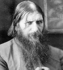 Father Adislov Volkov