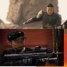 Lt. Nathan Dark