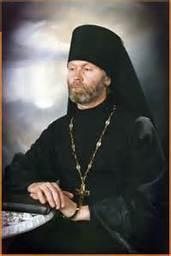 Father Jobo