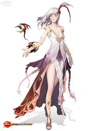 Aurora Tealeaf