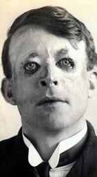 Albert Gilmore