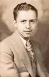 Douglas Orgelfinger