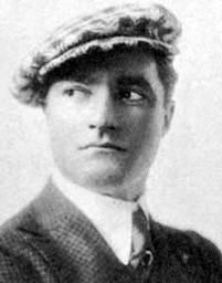 Michael O'Doul