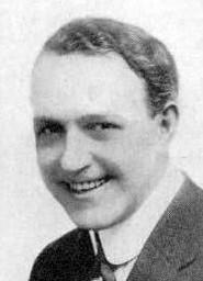 Gregor Pulaski