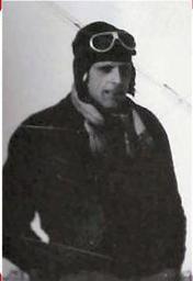 Douglas Halperin