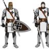 Luther of Folgunter