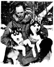 Olav Snabjorn
