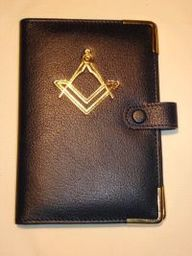 Elrry's Ritual Book