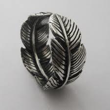 Wingmarshal's Ring