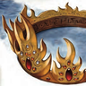Crown of Flames