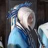 Doji Seiyami [Lindsey Hand]