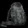 Cornucopia Survival Bag