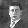 Albert Kaufmann