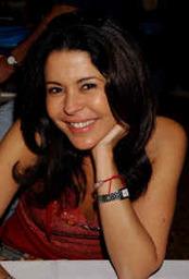 Clara del Carmen