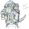 Hint goblin