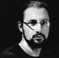 Christos Vangelis