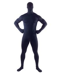 The Dark Symbiote