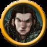 Brugroin Trolldrill