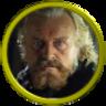 Lord Rukar Tull