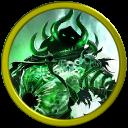 The Wraithlord