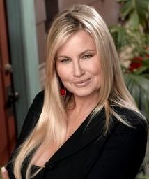 Lorraine Potter