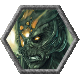 Adrach Morgot