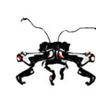 LV-426 Bugs