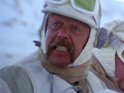 Lt Corvus Rand