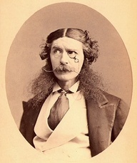 Archibald Barisol