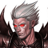 Xavier Bloodcull (PC Cohort)