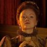 Elyn of House Wente,  Queen of Ealdur