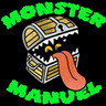 MonsterManuel