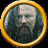 Valgar Bloodflyte