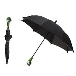 Poppin's Umbrella