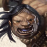 Grumblejack