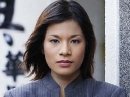 Marianne Chau