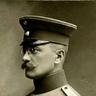 Karl von Dexler
