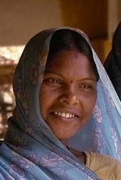 Zeenat Gupta