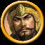 Emperor Uthon