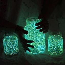 Glow Pod