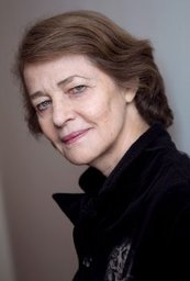 Professor Jane Moema