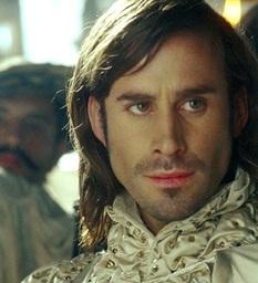 Prince John Hannover of York
