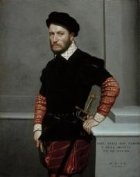 Magnus Holck