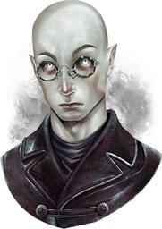 Nihilus Zodd