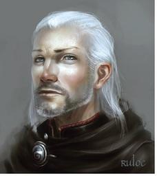 Cruson Dylerold