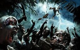 Zombie (animation)