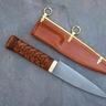 El Jazzar's Dagger