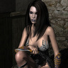 Silky Sylvie