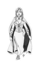 Freya Nimblefox