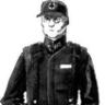 Arasaka Corporate Security